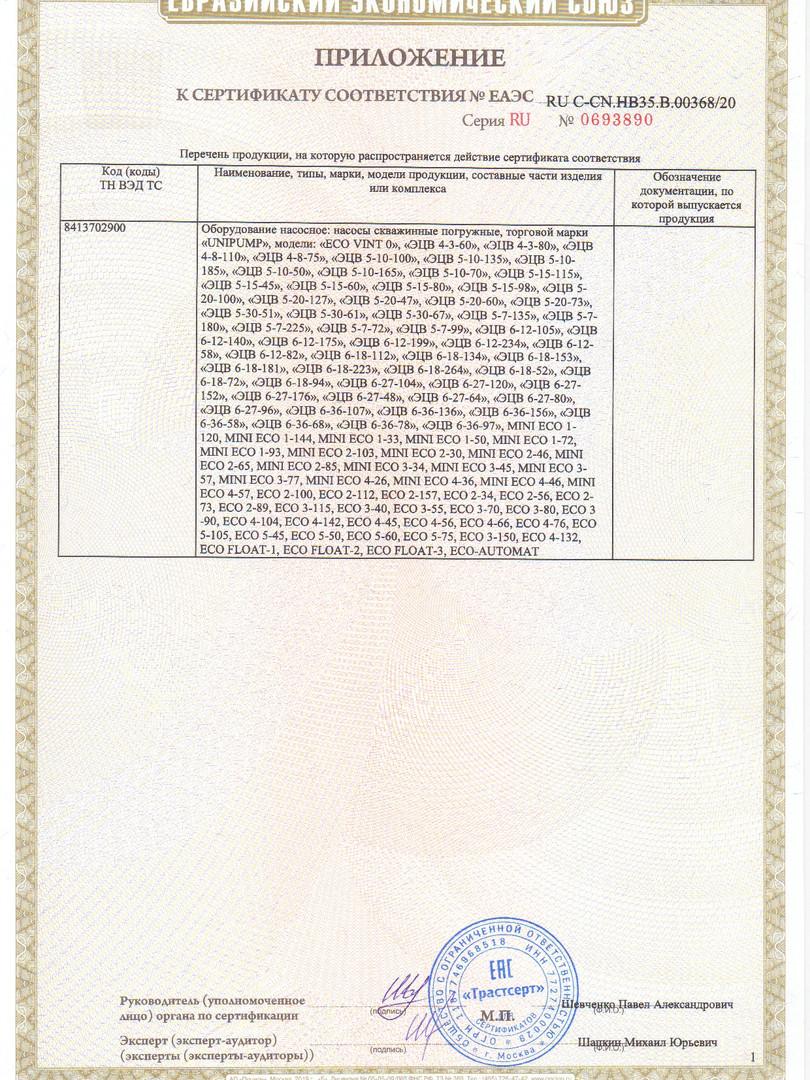 Сертификат ECO MINI_page-0002.jpg