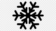 png-transparent-snowflake-computer-icons