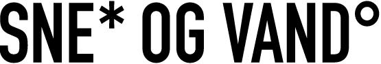 logo-sne.png
