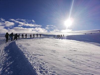 Skitur sol.jpg