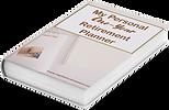 RetirementPlannerGraphic.png