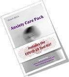 AnxietyCarePack2.jpg
