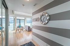 home styling portfolio