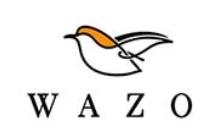 Wazo Furniture