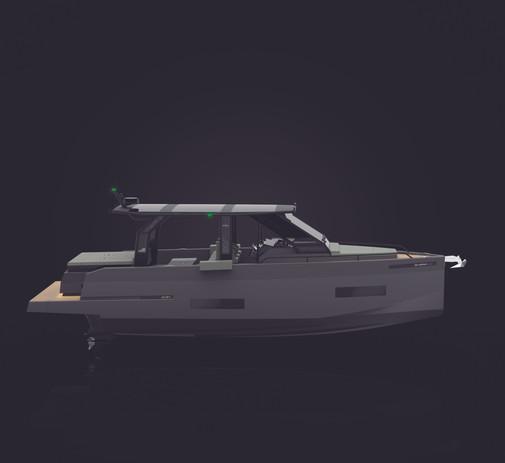 De Antonio Yachts_D34 Xplorer-C_01.jpg