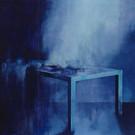 Maig Blau