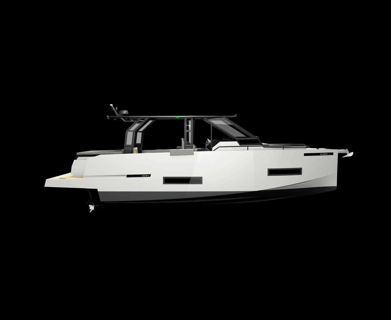 De Antonio Yachts_D34 Xplorer-C_07.jpg