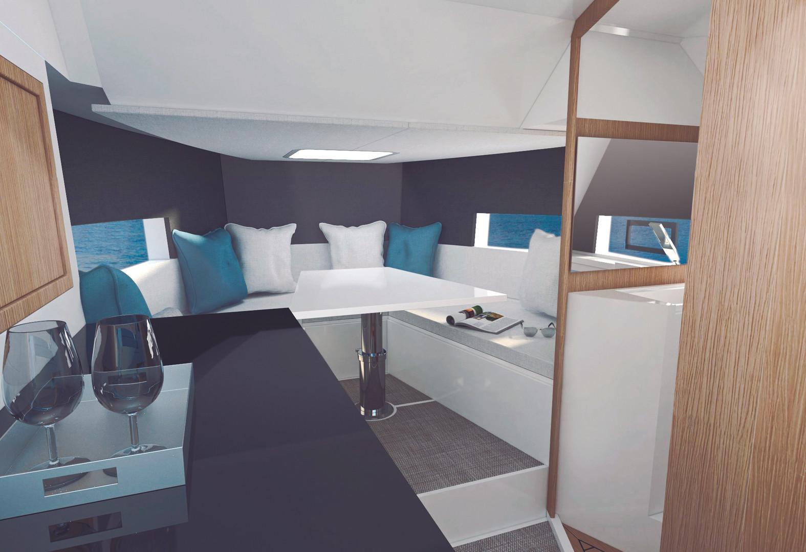 interior 2B.jpg