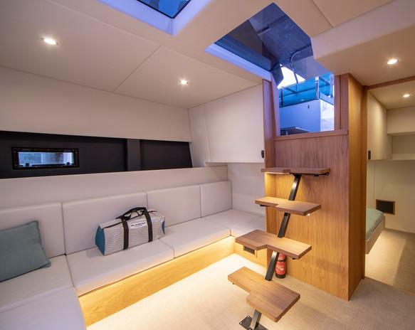 De Antonio Yachts_D46 Cruiser_26.JPG