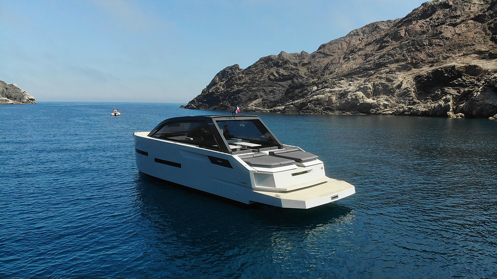 De Antonio Yachts_D46 Cruiser_43.jpeg