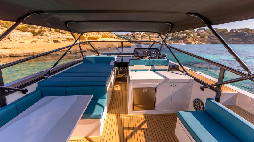 De Antonio Yachts_D46 Open_83.JPG