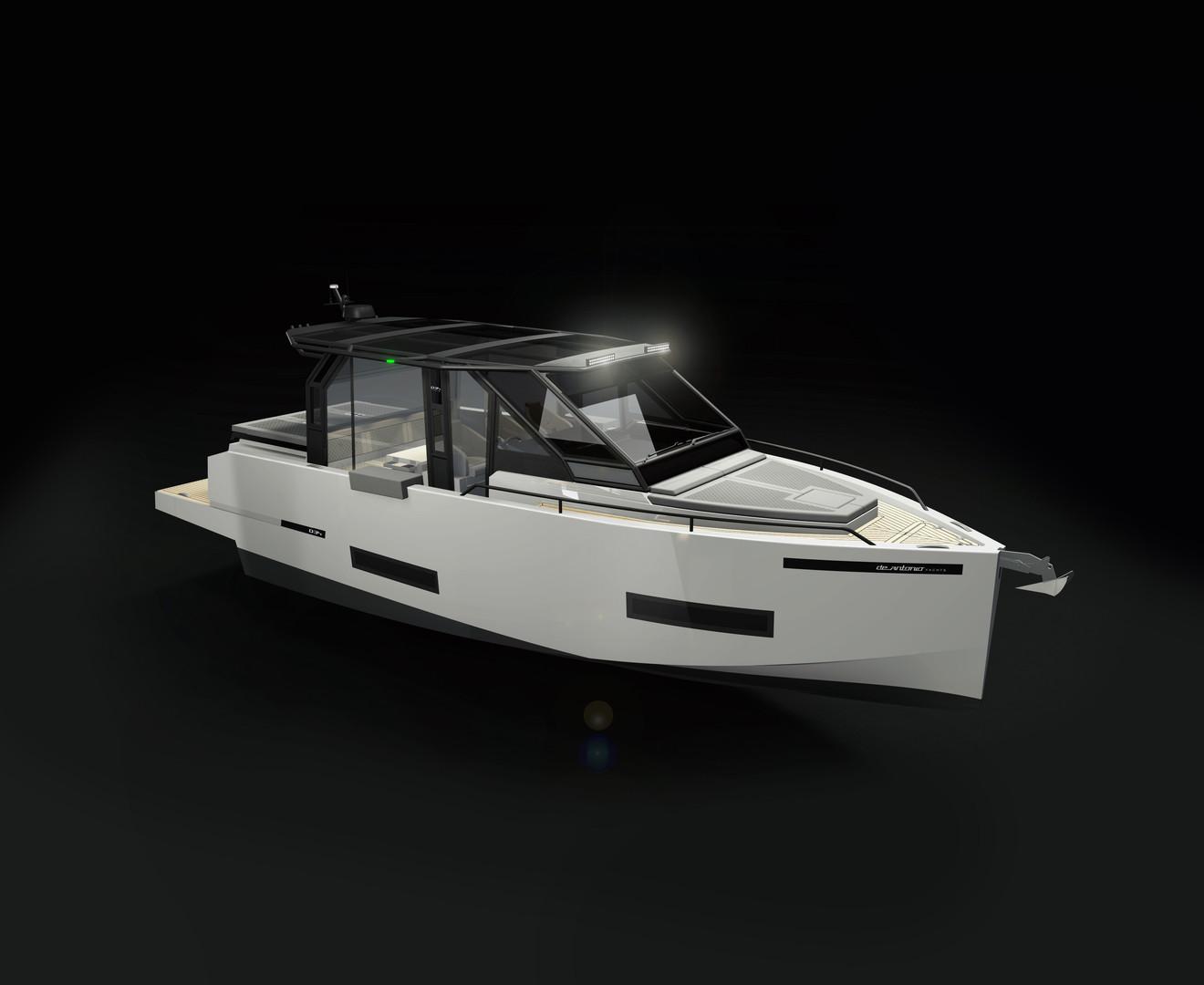 De Antonio Yachts_D34 Xplorer-C_08.jpg