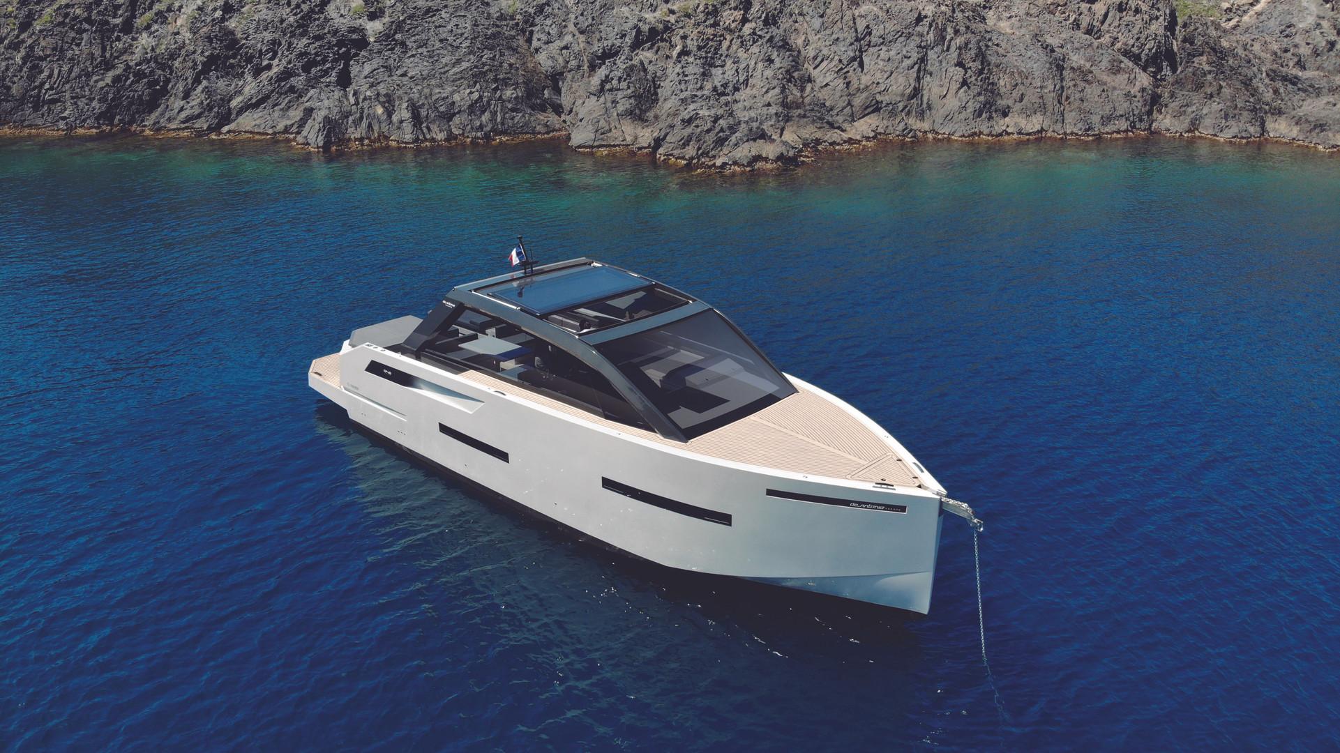 De Antonio Yachts_D46 Cruiser_45 2 B.jpg