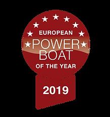 EUROPEAN BOAT OF THE YEAR 2019_Mesa de t
