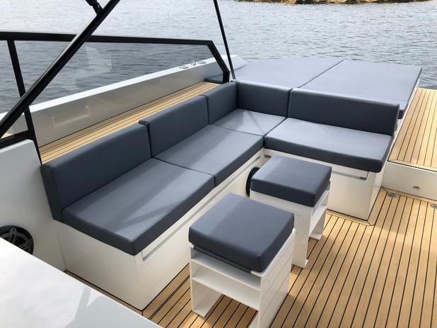 De Antonio Yachts_D46 Open_cubierta_12.J