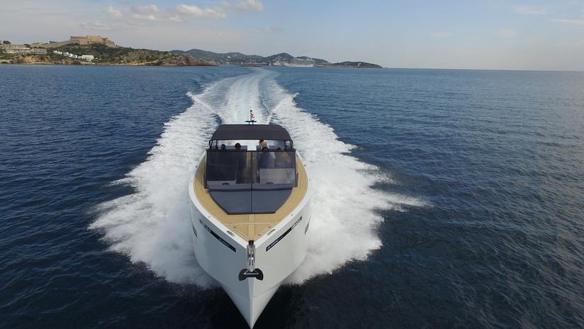 De Antonio Yachts_D46 Open_35.JPG