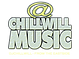 _chillwillmusic_edited.png