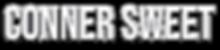 ConnerVERTICAL-Logo1.png
