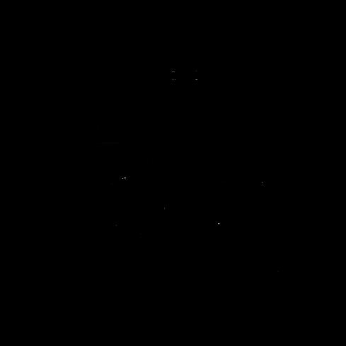 Matt Logo.png