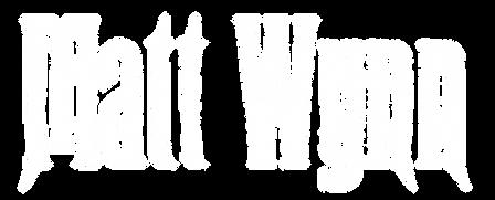 MattLogo-lessDistresswhite.tif