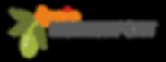 Spainmerkexport_logo.png