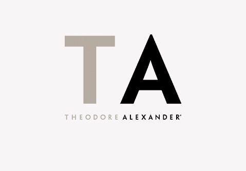 theodore_alexander