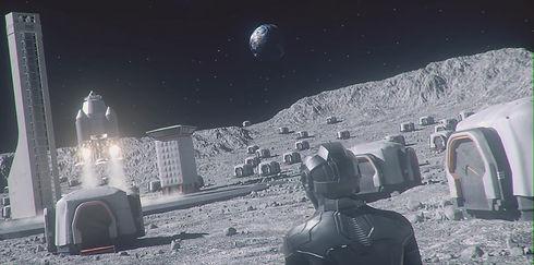 Moon4a_edited_edited.jpg