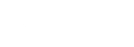 SimFabric_Logo_White_edited.png