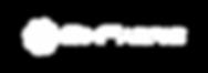 SimFabric_Logo_White.png