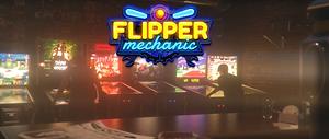FlipperLogoNew.png