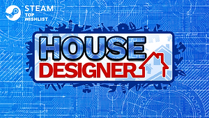HOUSEDESIGNERLOGO_TOP.png