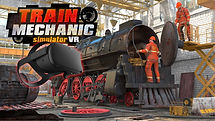 TrainMechanicVR.jpg