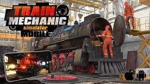 TrainLogo.jpg