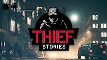 ThiefStoriesLogoWeb.jpg