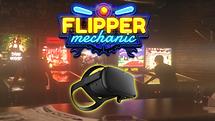 GRAFA_LOGO_FLIPPER_VR1920x1080.png