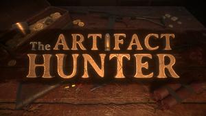 The_Artifact_Hunter_Logo_1920x1080.png