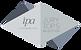 Top5-Juror-Selection.png