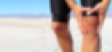 Knee pain, arthritis, PRP therapy