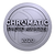 hm-chromatic_awards_2020.png