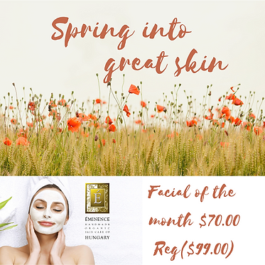 spring facial of the month.png