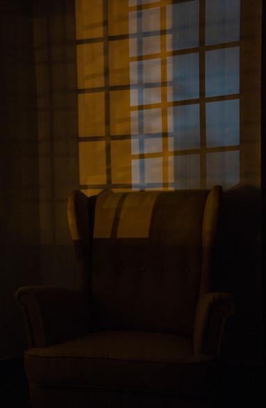 O Solitude-9.jpg