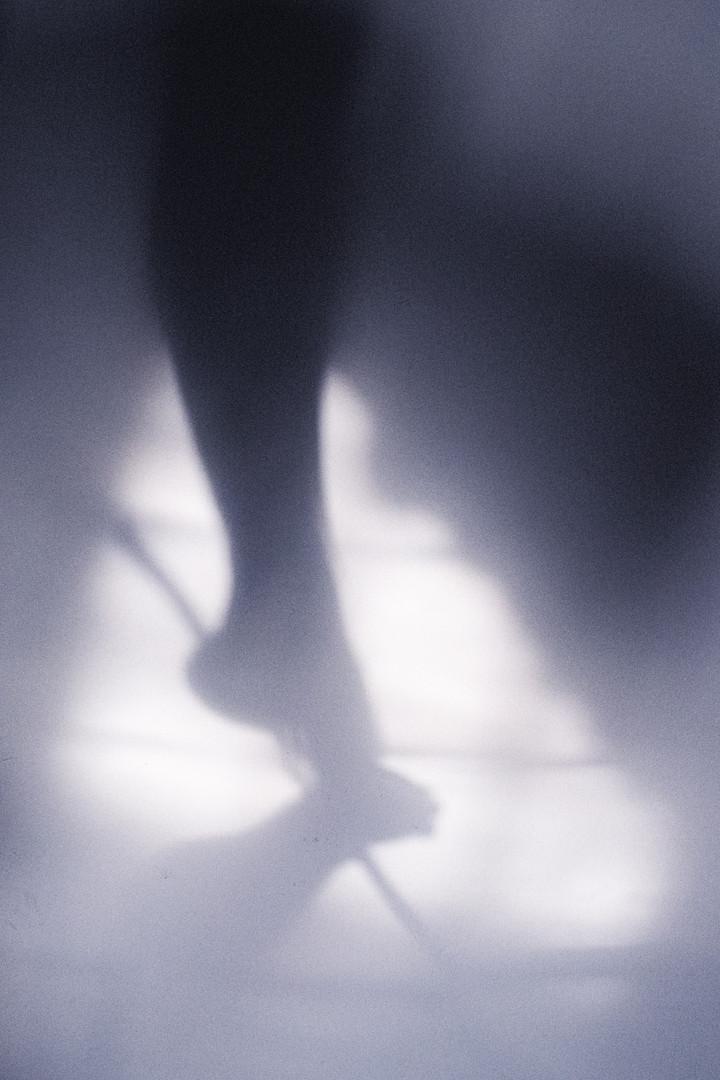 O Solitude-1.jpg