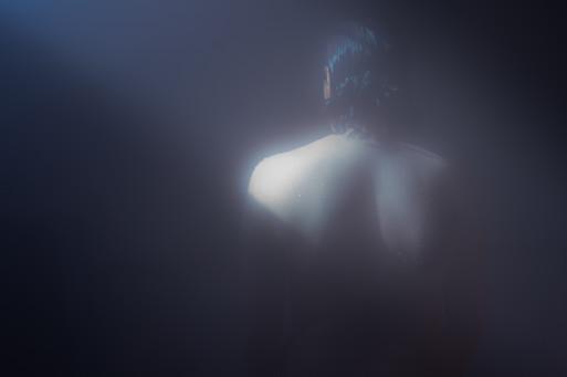 O Solitude-2.jpg