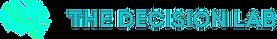 The%2520decision%2520lab_edited_edited.p