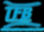 TFB logo_edited.png