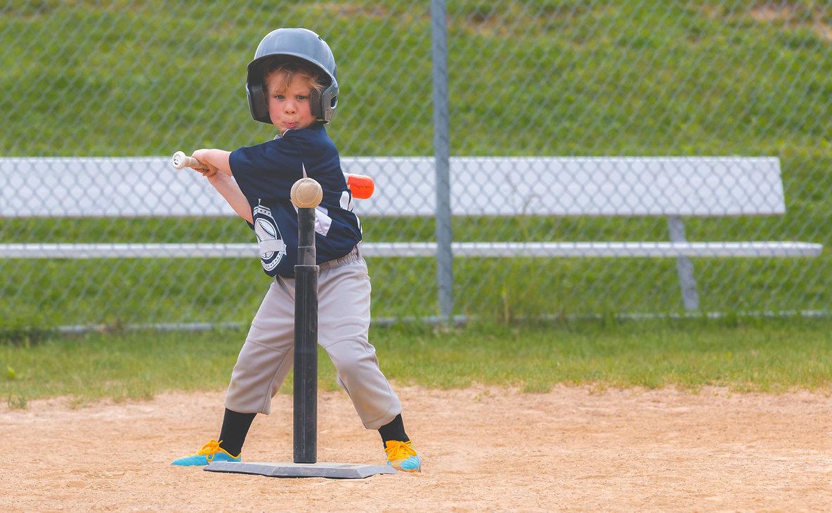 Young Child Playing Baseball.jpg