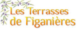 Les Terrasses de Figanières - Groupe Pavillon