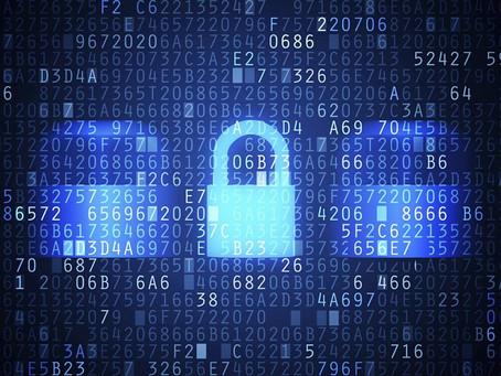 Les professionnels de l'immobilier et les cyber-risques