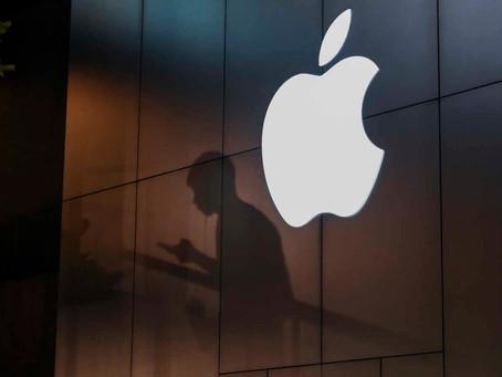 L'assembleur Quanta, sous-traitant d'Apple, frappé par une cyberattaque