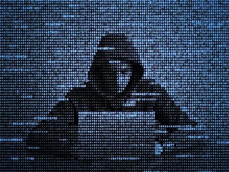 Cyberattaques : comment les États peuvent-ils se protéger ?